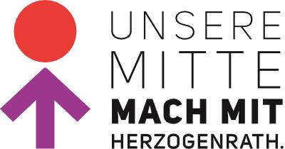 Unsere Mitte Mach Mit Herzogenrath.